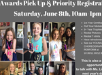 FB Event Cvr Awards Pick Up Day